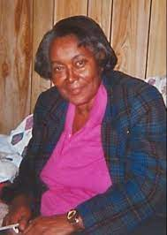Flora Fritz Obituary (1934 - 2018) - Mobile, AL - Mobile Register and  Baldwin County