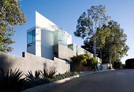 modern architectural photography. Los Angeles Modern Home Photographed For TRENDS Magazine [ Architectural Photographer ] Photography I