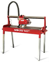 wet saw rental. saw, tile large electric wet saw rental