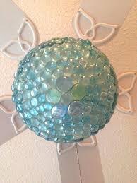ceiling fan glass globes replacement ceiling fan replacement glass globe the harbor breeze ceiling fan light