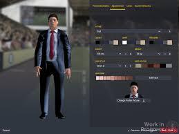 Football Manager 2016 pc-ის სურათის შედეგი
