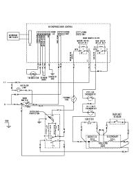 tag wiring diagram simple wiring diagram tag wiring diagram