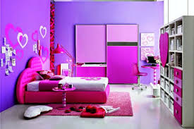 wall painting colors