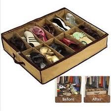 Горячая коробка для хранения Органайзер для <b>игрушек</b> ...