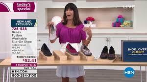 HSN | Shoe Lover's Closet with Bobbi Ray Carter - Birthday Celebration  07.09.2020 - 09 AM - YouTube
