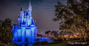 can disney s cinderella castle make it