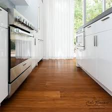 click lock flooring. 22537715280_50d570be12_b Click Lock Flooring N