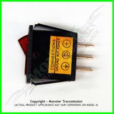 wiring diagram for 2004r manual lockup wiring 200 4r external lock up kit on wiring diagram for 2004r manual lockup
