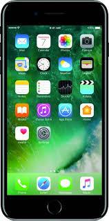 apple 7 plus price. apple iphone 7 plus (jet black, 128 gb) price