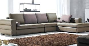 top 10 furniture companies. Top Rated Furniture Manufacturers Quality Sofa 10 Companies In China S