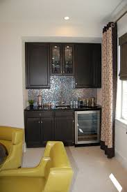 office mini bar. Dining Room Storage Cabinets Mini Bar Cabinet Small Office