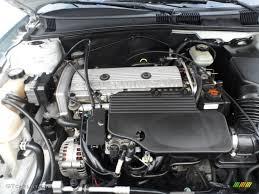 similiar 2004 oldsmobile alero engine diagram keywords 2001 alero engine diagram 2000 oldsmobile alero engine diagram