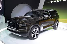 2018 kia mohave. unique mohave kia telluride for 2018 kia mohave