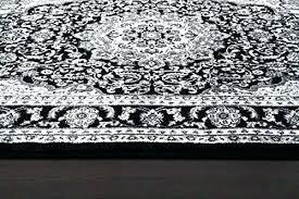 black white and grey rug black white grey rug black white and gray bathroom rugs