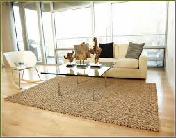 home design energy chenille jute rug heather natural pottery barn from chenille jute rug