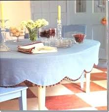 round kitchen tablecloths model cafe rectangle tablecloth fresh inspiring round kitchen table cloth tablecloths sizes chairs