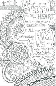 Coloring Pages For Childrens Bible Stories Preschool Bible Coloring