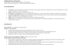 Resume A Resume Is Beautiful Things To Put On A Resume Good
