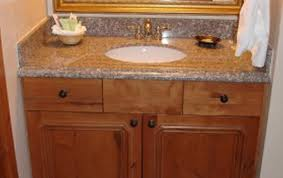 Marble Bathroom Sink Countertop Custom Bathroom Vanity Tops With Sinks Bathroom Custom Vanities