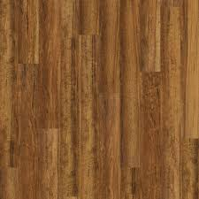 smartcore 12 piece 5 in x 48 03 in brazilian ipe luxury locking vinyl plank flooring