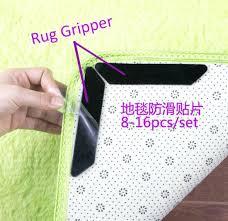 rug gripper for carpet rug grippers best anti curling rug gripper carpet gripper with renewable gripper