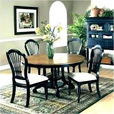 dining table walmart dining room tables kitchen table set dining table set dining room chairs round