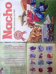 Estamos interesados en hacer de este libro libro nacho pdf dominicano uno de los libros destacados porque este libro tiene cosas interesantes y puede ser útil para la mayoría de las personas. Josue Libro Nacho Pdf