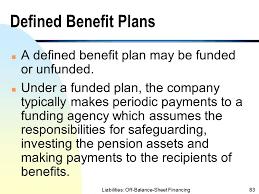 definitions of balance sheet liabilities off balance sheet financing ppt download