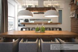 Rustic Modern Kitchen Modern Rustic Home Decor Ideas Kitchen Room Waterlox Basement