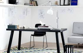 scandinavian designs office furniture. scandinavian office design thraam designs furniture p