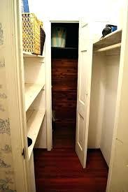 narrow closet ideas deep narrow closet ideas incredible closets organization home deep narrow closet ideas phenomenal