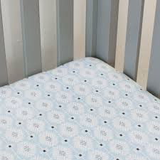 fitted crib sheets 9 crib sheets we love well rounded ny . fitted crib  sheets ...