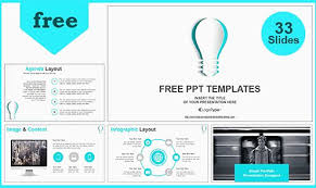 Beautiful Powerpoint Templates New Free Business Powerpoint