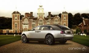 2018 rolls royce suv. contemporary royce rollsroyce cullinan suv price specs and release date on 2018 rolls royce suv