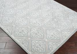 candice olson designer area rug