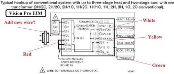 white rodgers thermostat wiring diagram expected except for the white rodgers thermostat wiring diagram 1f78 diagram gallery white rodgers thermostat wiring diagram impression