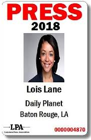 Are 2018 Members For Lapress Press Services Available com Ids Now Member