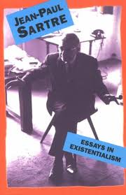 essays in existentialism by jean paul sartre essays in existentialism