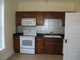Recycled Kitchen Cabinets Dispose Old Kitchen Cabinets Cliff Kitchen