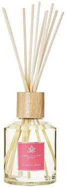 Acca Kappa Virginia <b>Rose</b> Home Fragrance Diffuser ...