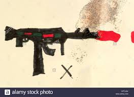 Funky Machine Gun Preacher Movie Synopsis Pictures Resume Ideas