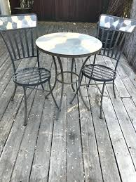 used wooden chairs for used wooden chairs post wooden chairs used wooden chairs