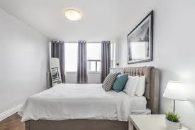 fully furnished apartments in north