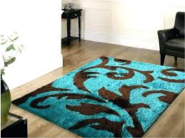 teal blue area rug turquoise and brown rug area rugs red white and blue area rugs teal blue area rug