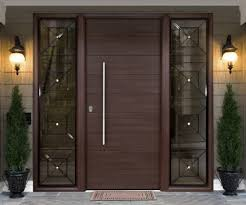 indian home interior design for hall. designer entry doors main hall door design in indian houses google search ideas for images home interior d