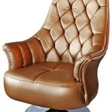 luxury office chair. Chair Design Ideas, Luxury Office Chairs Round Leg Brown High Back Leather Modern Creative Large
