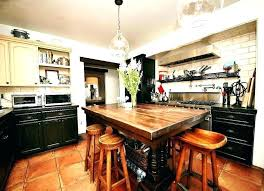 kitchen islands 5 foot kitchen island 6 x 4 long 3 by feet undefined medium size of 5 foot kitchen island 8 for how many pendants over