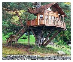 tree house designs and plans. Tree House Drawings Plans Cool Ideas Interior Design And Designs T