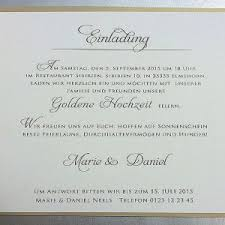 Einladungskarten Zur Silberhochzeit Einladungen Silberhochzeit