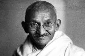 Famous Gandhi Quotes Adorable 48 Famous Mahatma Gandhi Quotes Wealthy Gorilla